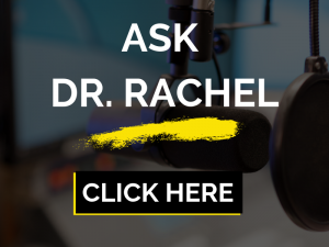 Ask Dr Rachel The Cheeky Dentist Coach
