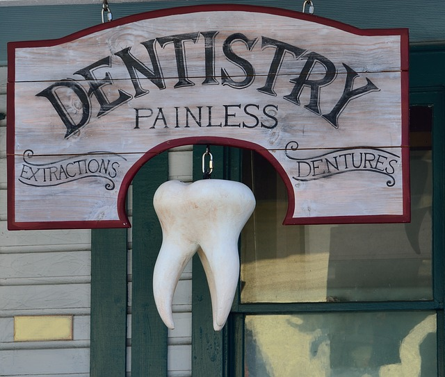 Marketing Your Dental Practice – without breaking the bank